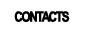 contacts.jpg (24493 octets)